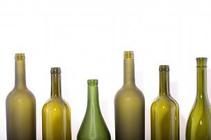 Wine Tastings, Executive Outings San Francisco, SF Car Service, Car Service Client Outings, Wine Tastings Car Service