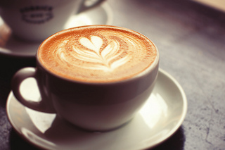 Oakland's Top Coffee Shops