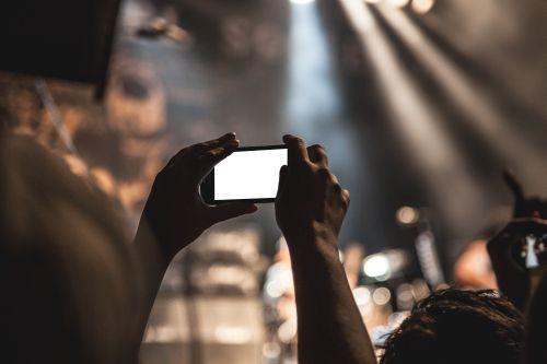 Social-Media-Tips-For-Event-Professionals.jpg